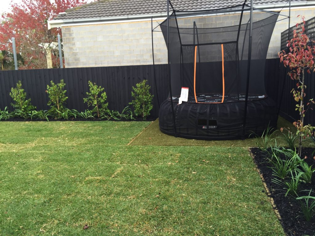 Entertainment areas & pergolas Melbourne